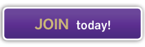join today purple button