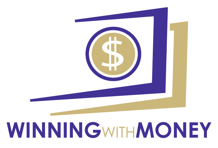 Winning with Money graphic